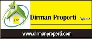 www.dirmanproperti.com