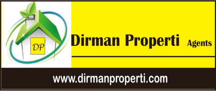 www.dirmanproperti.com1